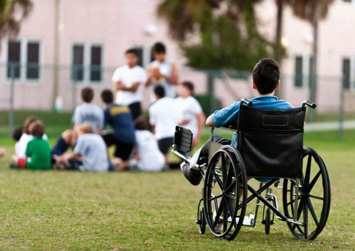 алименты на инвалида