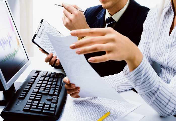 документы для судопроизводства