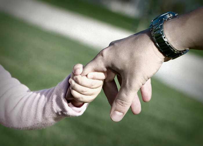 отказ от усыновления