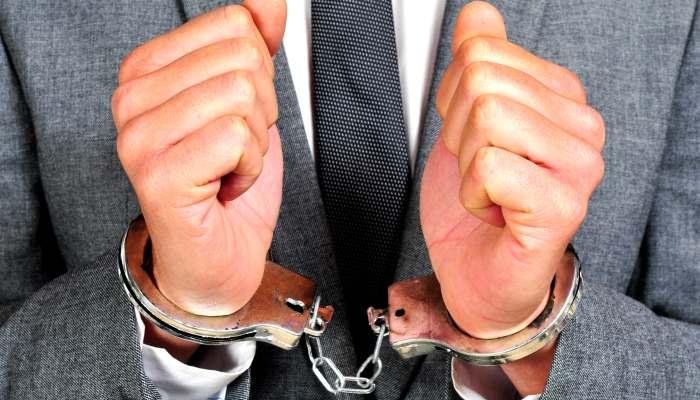 уголовная ответственность за неуплату улиментов