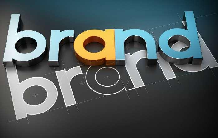 понятие бренда