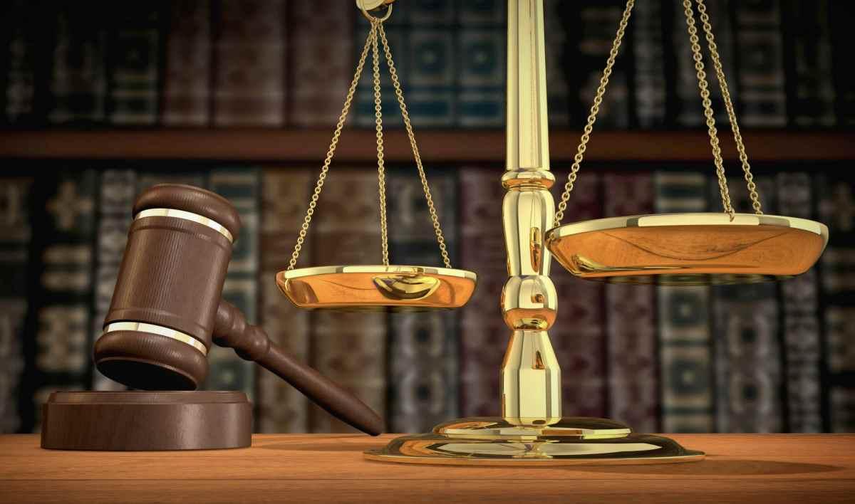 закон о межевании